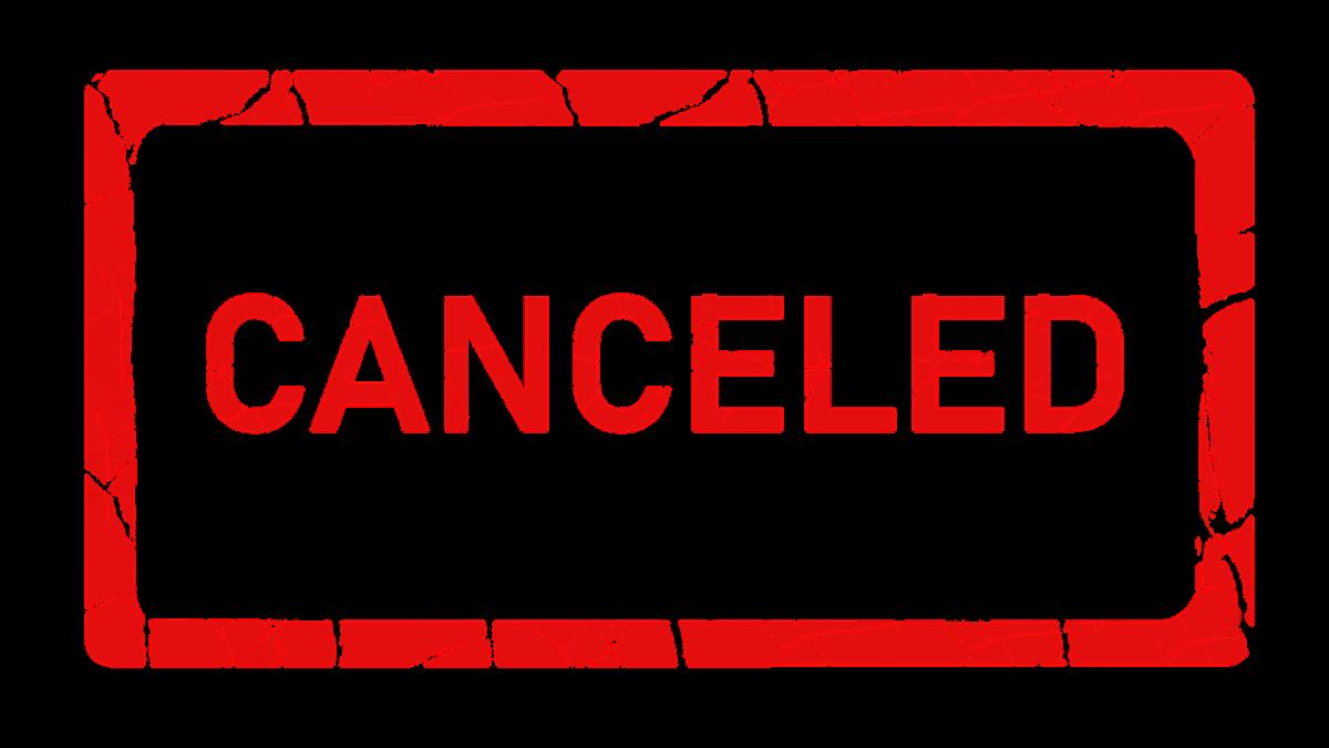 Concertreis JEA uitgesteld