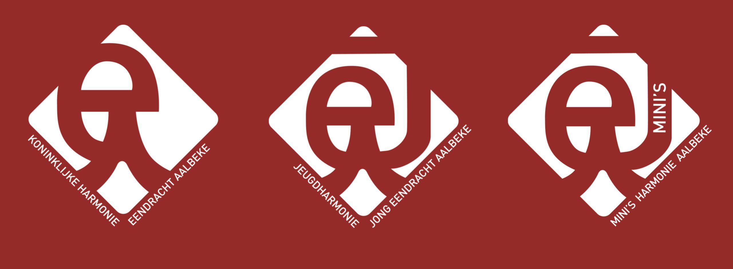 Koninklijke Harmonie Eendracht Kortrijk-Aalbeke