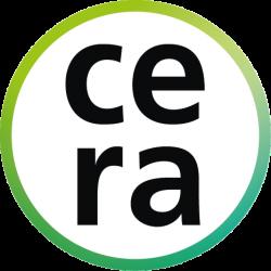 Cera steunt aankoop instrumenten