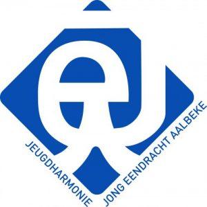 logo JEA