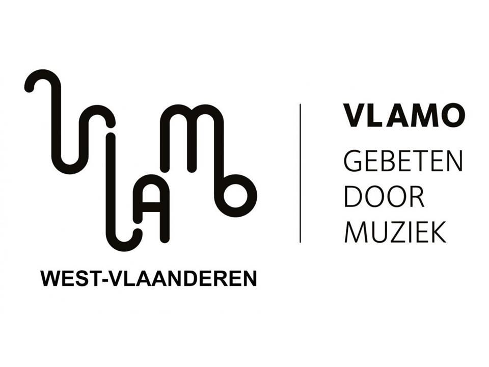 Jelle Van Meenen, trompet: Vlamo-kampioen Uitmuntendheid